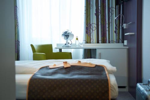 Hotel Concorde photo 40