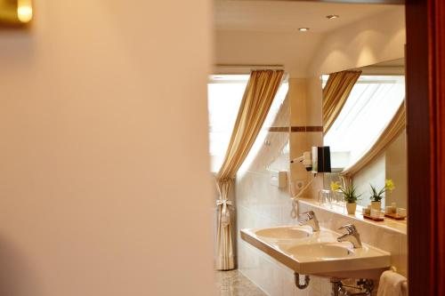 Hotel Concorde photo 14