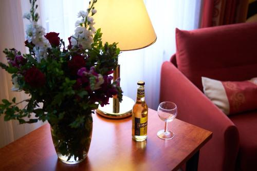 Hotel Concorde photo 16