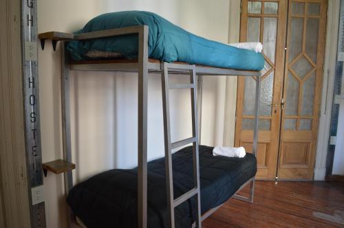 High Hostel Photo