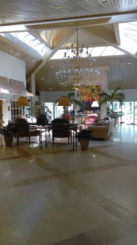 Saddlebrook Golf Resort & Spa Photo