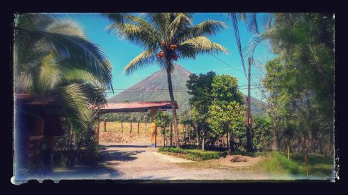 Cerro Chato Ecolodge Photo