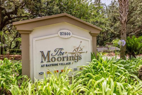 Moorings 316 - Orange Beach, AL 36561