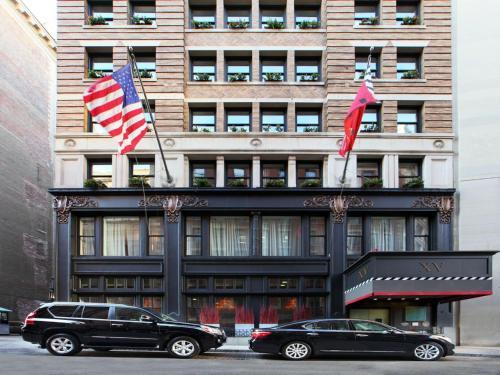 15 Beacon Street, Boston, 02108, Massachusetts, United States.