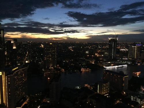 Forty Seven View By Pattiya