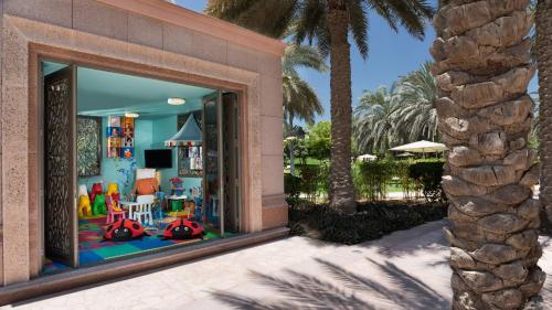 Emirates Palace Hotel photo 16