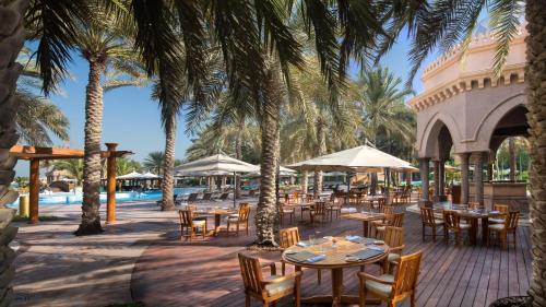 Emirates Palace Hotel photo 23