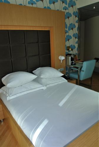 Amadi Park Hotel photo 15