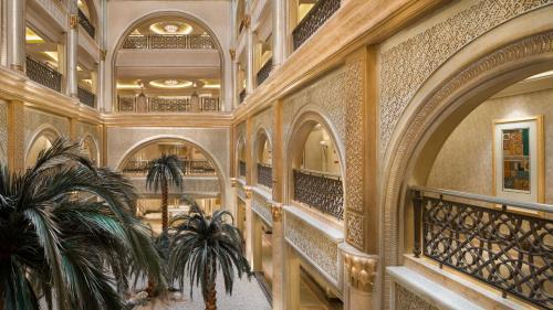 Emirates Palace Hotel photo 30