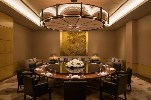 Courtyard by Marriott Suzhou photo 31