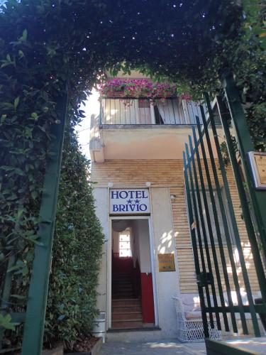 Hotel Brivio photo 12