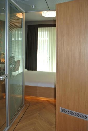 Amadi Park Hotel photo 23
