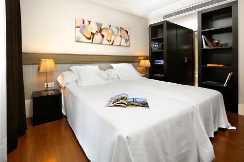 Hotel Condado photo 22