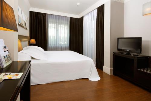 Hotel Condado photo 7
