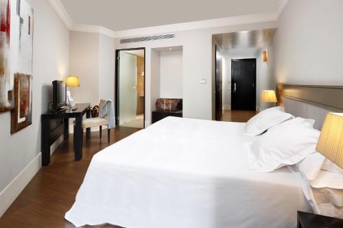 Hotel Condado photo 16