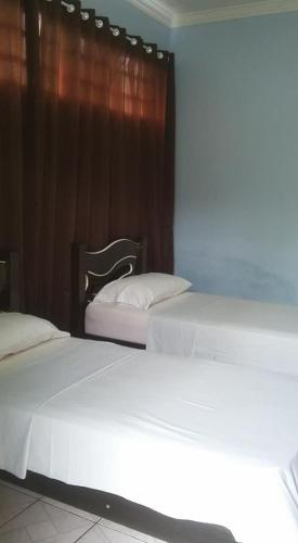 Foto de Hotel Portal do Cariri