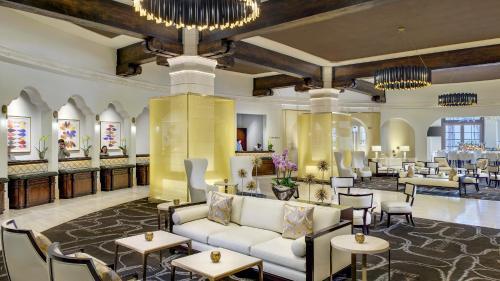 Green Valley Ranch Resort Amp Spa Henderson Nv Aaa Com