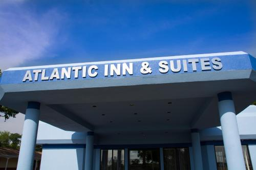 Atlantic Inn and Suites - Wall Township Photo