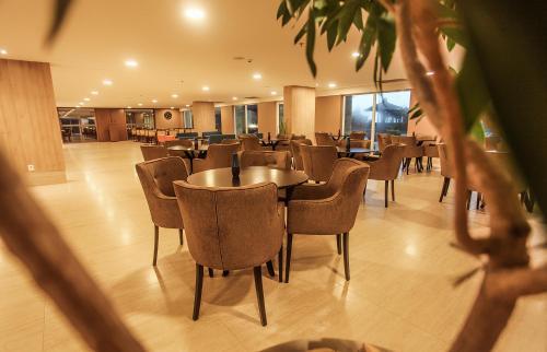 Gran Mareiro Hotel Photo