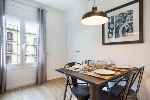 Amister Apartments photo 11
