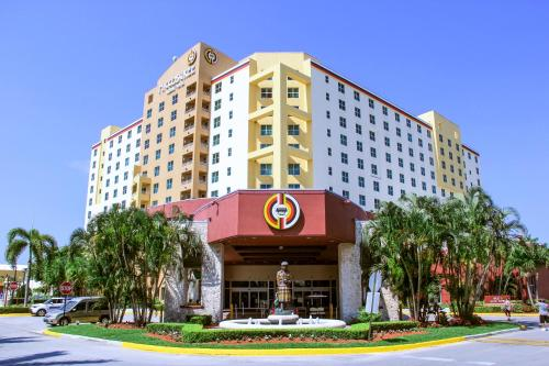Cheap Hotels On Th Street Miami