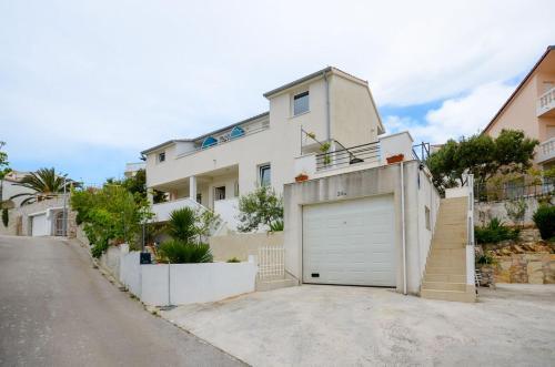 Apartments Silvana