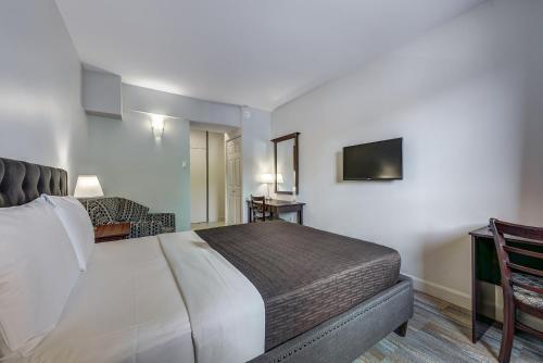 Terrasse Royale Hotel Photo