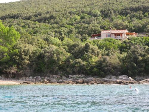 House Lumanera - Merascica