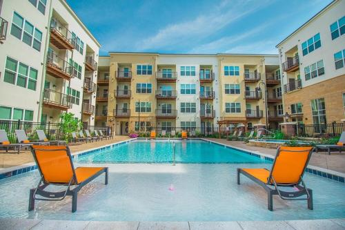 1400 Main At Southpointe Town Center - Canonsburg, PA 15317
