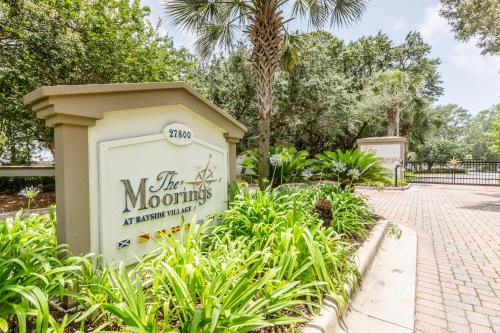 Moorings 308 - Orange Beach, AL 36561