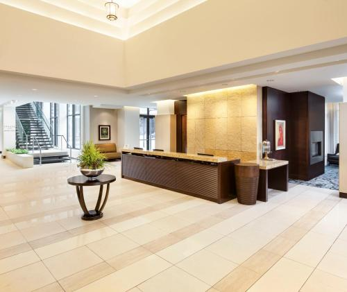 Hotel Ivy, a Luxury Collection Hotel, Minneapolis Photo