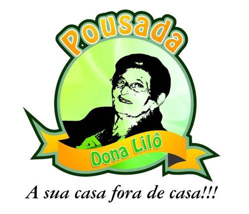 Pousada Dona Lilô Photo