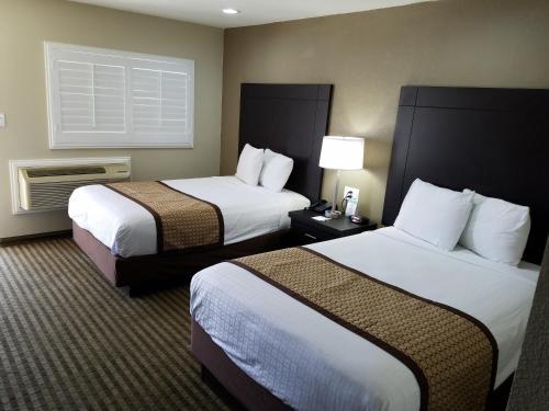 Days Inn By Wyndham El Centro Hotel