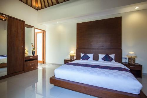 The G Villas Bali Best Offers On The G Villas Bali