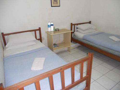 Hotel Legent photo 1