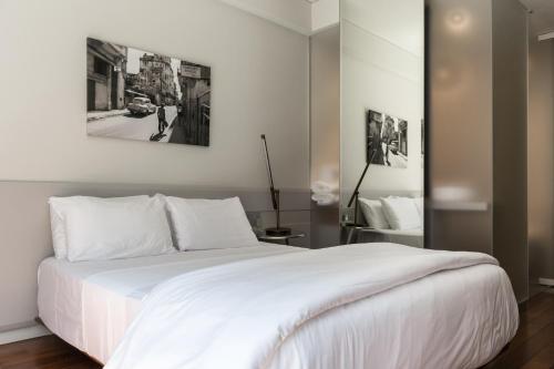 Templar Hotel - Toronto, ON M5V 1R7