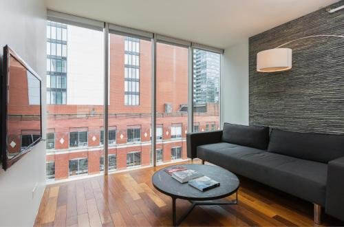348 Adelaide Street West, Toronto, M5V 1R7