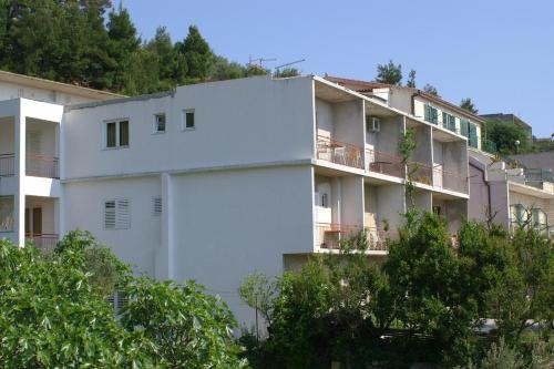 Apartment Tucepi 2676b