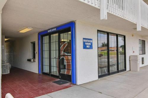 Motel 6 Lompoc Photo