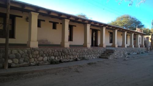 Foto de La Enramada