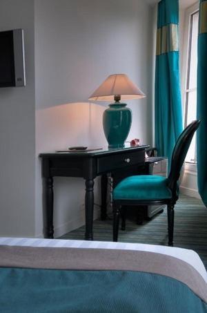 Hotel Cluny Square photo 8