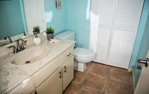 Home Away From Home - New Smyrna Beach, FL 32169
