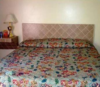 Pleasant Stay Motel - Ancaster, ON L0R 1R0