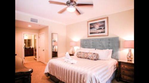 Reunion Resort - Kissimmee, FL 34747
