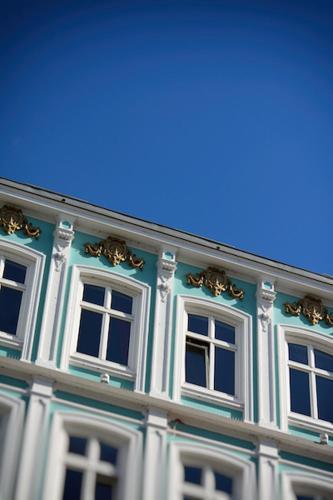 Hotel Village photo 26