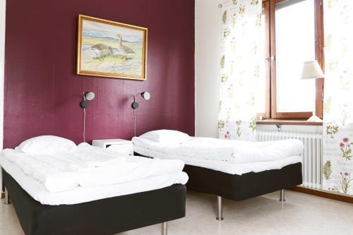 HotelPensionat Augustin