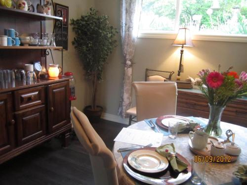 Three Wishes B&b - Barrie, ON L4M 2E7