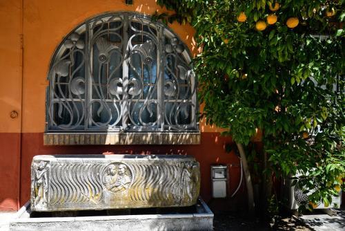 Roman Villa Silj photo 88