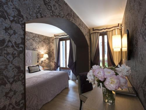 Starhotels Splendid Venice - 8 of 61