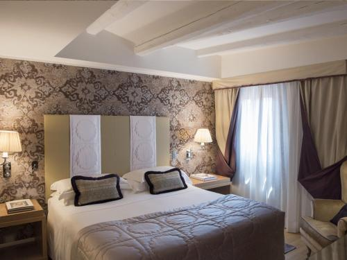 Starhotels Splendid Venice - 29 of 61
